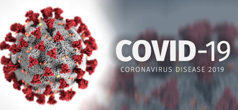 Koronavírus – Fokozódik a helyzet. Állapotfelmérés, fontos tudnivalók!