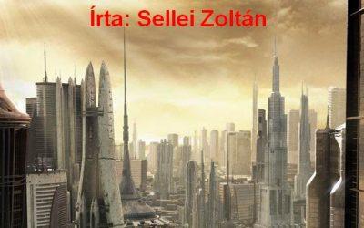 Sellei Zoltán: 2200